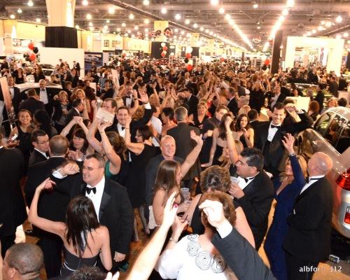 Jan 27, 2012 Black Tie Tailgate DSC_1172