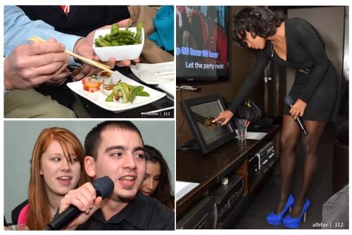Jan-30,-2012-Thank-you-Party--Yakatori-Boy-Japanese-Restaurant-Tri-3-B