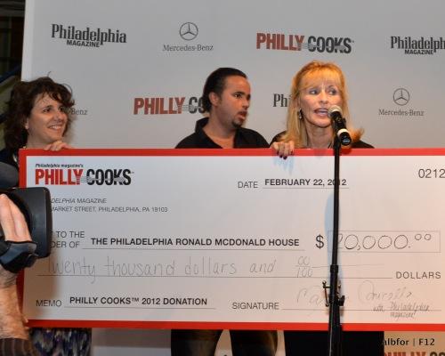 Feb 22, 2012 Philly Cooks 2012 DSC_6336