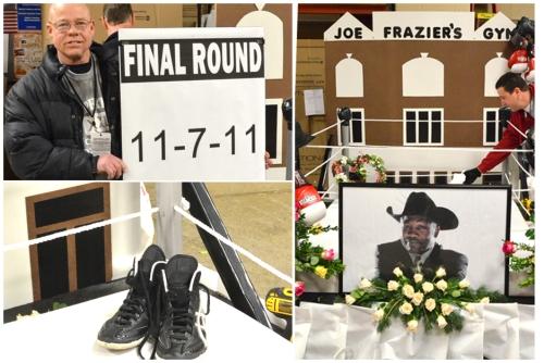 Feb-3,-2012-SportsRadio-94-WIP's-Wing-Bowl-XX-Dou-board-Joe-Frazer
