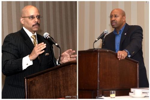 Feb-17-19-Momentum-26-Tri-b Sen Vincent Hughes, Mayor Micheal Nutter
