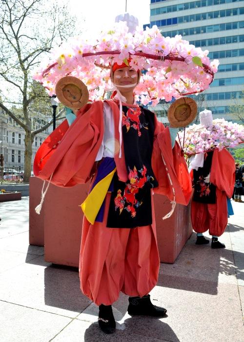 Mar 26, 2012 Subaru Cherry Blossom Festival Kickoff , 010-DSC_2528