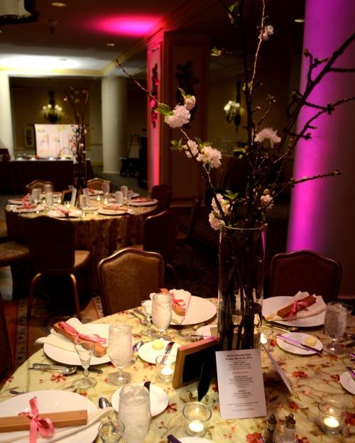 Mar 22, 2012 The Blossom Bash - Subaru cherry blossom festival 11-DSC_1716