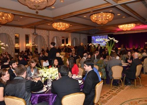 Mar 19, 2012 NDRI  |  Lee Ducat Tribute Dinner  |   13-DSC_0939