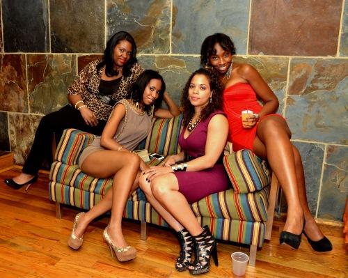 Mar 24, 2012 Launch party VII Luxe Lounge Album  27-DSC_2426