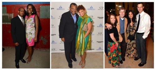 Mar 24, 2012 ACHIEVEability-30-year-anniversary-@-Urban-Outfitter~Triples-B