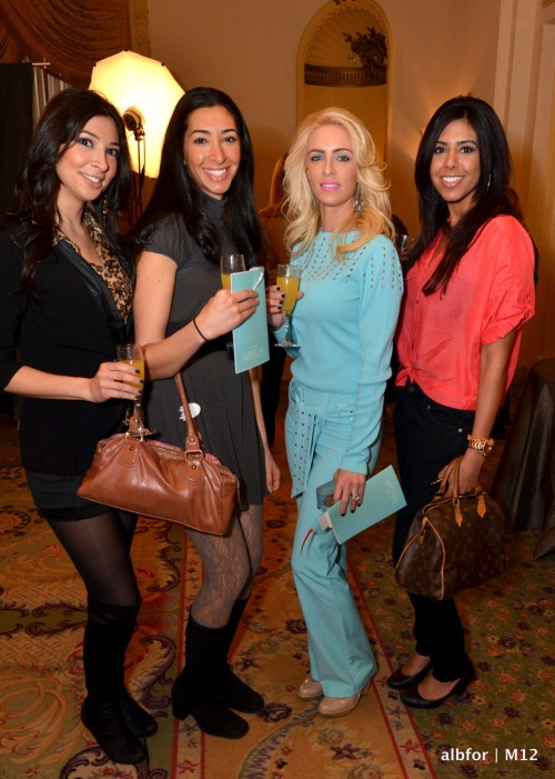 Mar 4, 2012 Bellevue Gets Engaged 2012 Christina,-Angela,-Stefani-&-Michelle_7807
