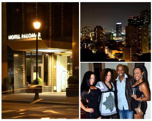 Mar-16,-2012-Hotel.-Palomar-Tricip-A-