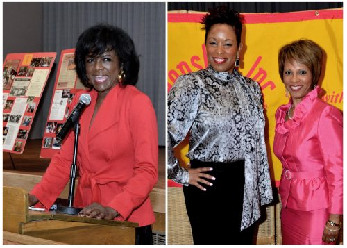 Mar-17,-2012--10th-Annual-Women's-History-Month-Leadership-Luncheon-Dou-board-A