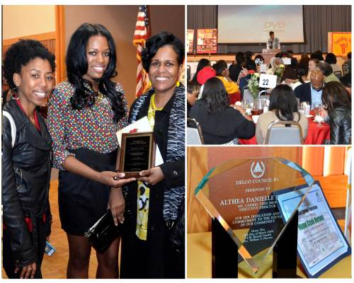 Mar-17,-2012--10th-Annual-Women's-History-Month-Leadership-Luncheon-Tricip-A