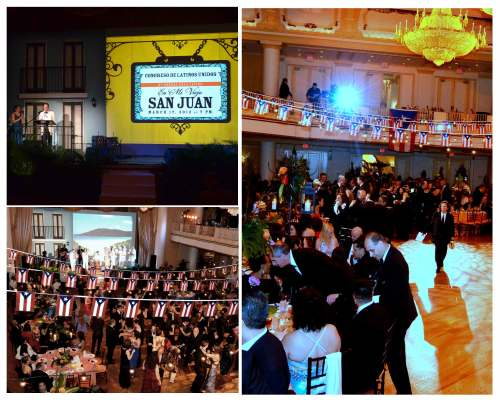 Mar-17,-2012-Congreso's-6th-annual-Gala-Latina,-Tricip-A