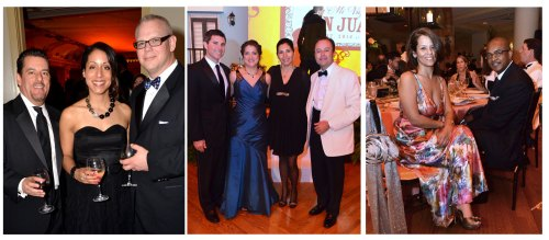 Mar-17,-2012-Congreso's-6th-annual-Gala-Latina-~-Triples-A