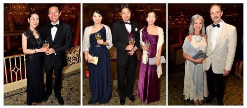 Mar-22,-2012-Blossom-Bash~Triples-A