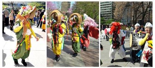 Mar-26,-2012-Cherry-Blossom-Kickoff-A