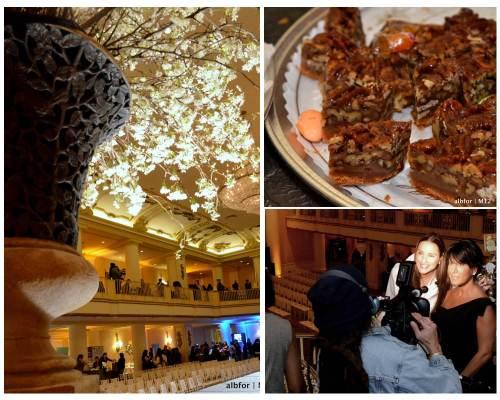 Mar-4,-2012-Bellevue-get-Engaged-Tricip-A