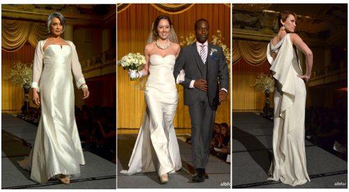 Mar 4, 2012 Bellevue Gets Engaged 2012 Triples-B