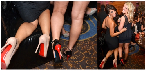 Apr-25,-2012-The-10th-Annual-Party---Dou-board-C