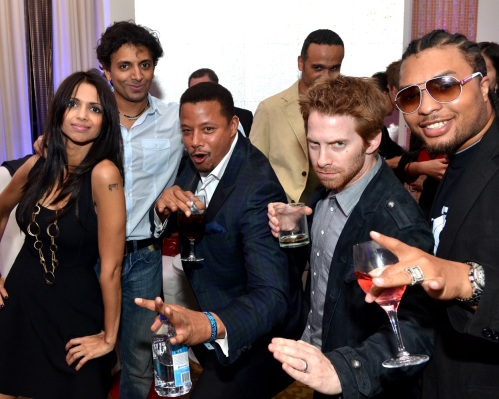 Apr 4, 2012 Virgin America Air After Party at the Hotel Palomar, Lead-Cover-073-DSC_5486