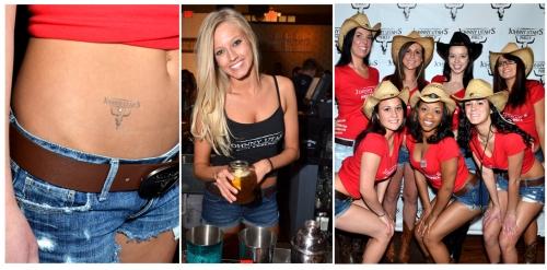 May-11,-2012-Johnny-Utahs-Grand-Opening-A