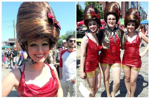 May-19,-2012-The-Trenton-Ave-Arts-Festival-upload-folder-Dou-Board-B