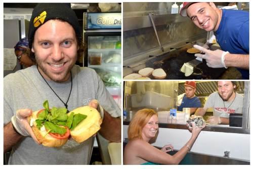 June-13,-2012--Say Cheese Philadelphia