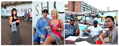 June-14,-2012--WP-_-Launch-Party,-Duke-&-Winston-@-North-Shore-Beach-Club-Quad-B