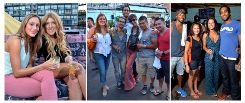 June-14,-2012--WP-_-Launch-Party,-Duke-&-Winston-@-North-Shore-Beach-Club-Tri-C