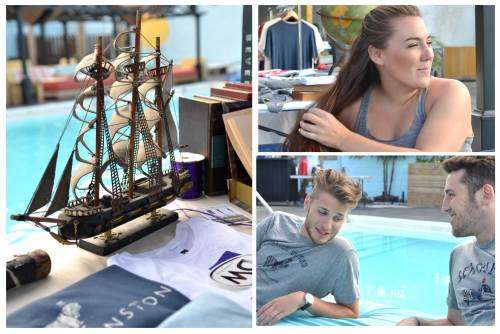June-14,-2012-WP-Launch-Party,-Duke-&-Winston-@-North-Shore-Beach-Club--Tricip-Board-A