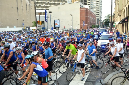 Jul 29, 2012 The 25th Anniversary Irish Pub Tour de Shore, Convergences, Walnut & 20th street