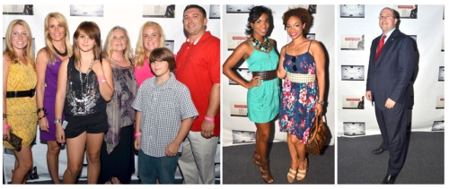 Jul-10,-2012-House-Of-Talent-PA-TV-Show-Premier-Party-Quad-A