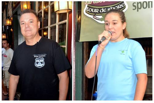 Jul-29,-2012-The-25th-Anniversary-Irish-Pub-Tour-de-Shore-Duo-Board-A