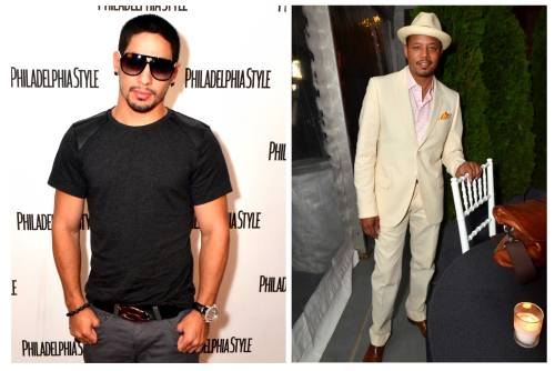 July-19,-2012-8th-Annual-Philadelphia-Style-Best-of-Style-party-@Vie--Duo-Board-B