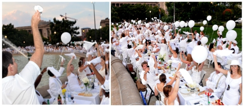 Aug-23,-2012-Diner-EnBlanc-~-Philadelphia-Double-wide-modied-A