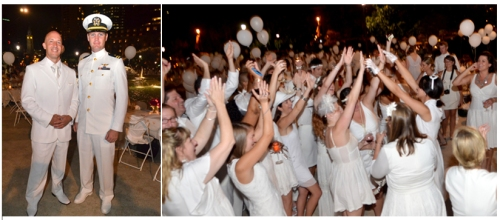 Aug-23,-2012-Diner-EnBlanc-~-Philadelphia-Duo-modied-B