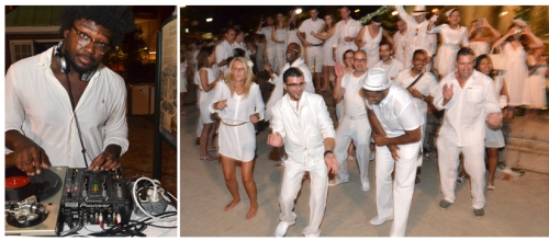 Aug-23,-2012-Diner-EnBlanc-~-Philadelphia-Duo-modied-D