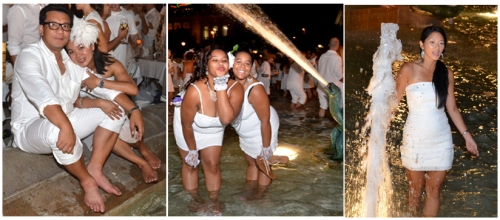 Aug-23,-2012-Diner-EnBlanc-~-Philadelphia-Tri-modied-C