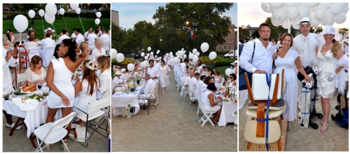 Aug-23,-2012-Diner-EnBlanc-~-Philadelphia-Tricip-modied-A