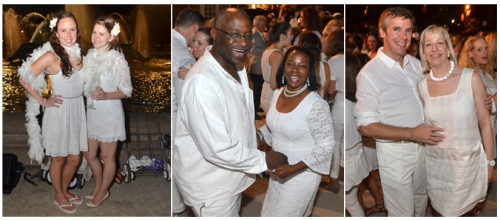 Aug-23,-2012-Diner-EnBlanc-~-Philadelphia-Tricip-modied-B