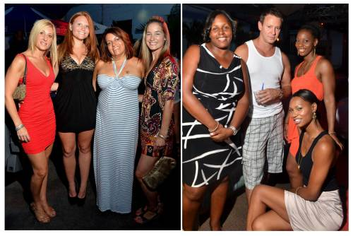 Northern beach christian singles club CHRISTIAN SINGLES CLUBS - The Party Hotline