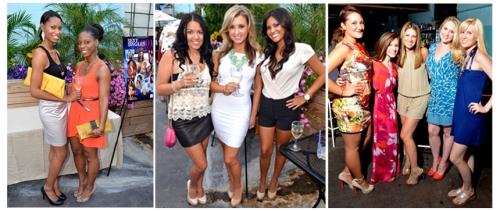 Aug-9,-2012-Daily-News-Sexy-Singles-@North-Shore-Beach-Club-Tricip-modied-A