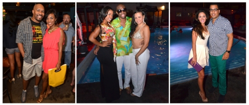 Aug-9,-2012-Daily-News-Sexy-Singles-@North-Shore-Beach-Club-Tricip-modied-B