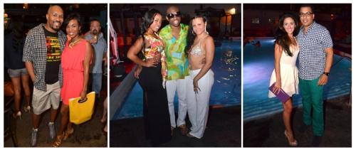 Aug-9,-2012-Daily-News-Sexy-Singles-@North-Shore-Beach-Club-Tricip-modied-B