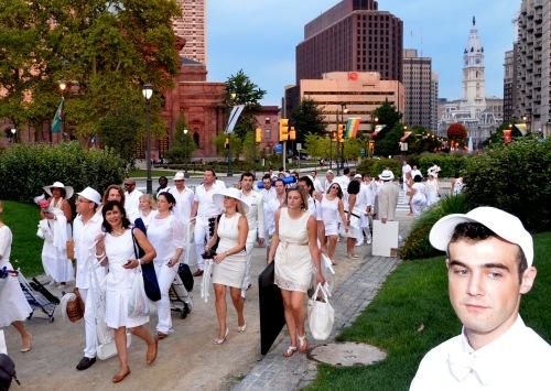 Aug 23, 2012  Le Dîner en Blanc – Philadelphia 2012, DSC_8868