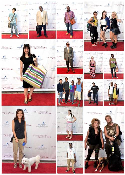 Sep-12,-2012-TPC-~-3rd-Random-Red-Carpet~Broad-&-Walnut-upload-cover