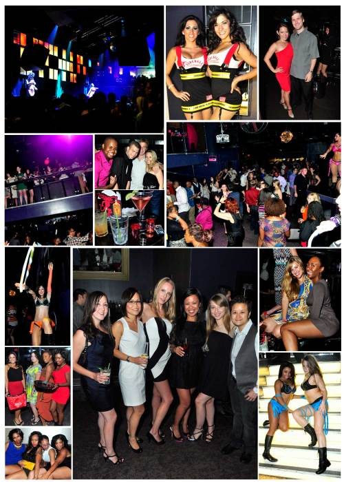 The Young Professionals Ball | Whispers Club, Sep-14,-2012-The-Young-Professionals-Ball