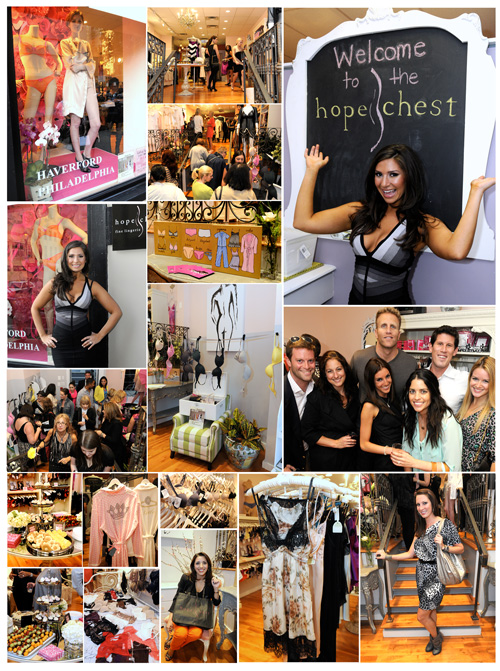 Sep-19,-2012-Hope-Chest-Center-City's-Grand-Opening-during-TPC-UPLOAD