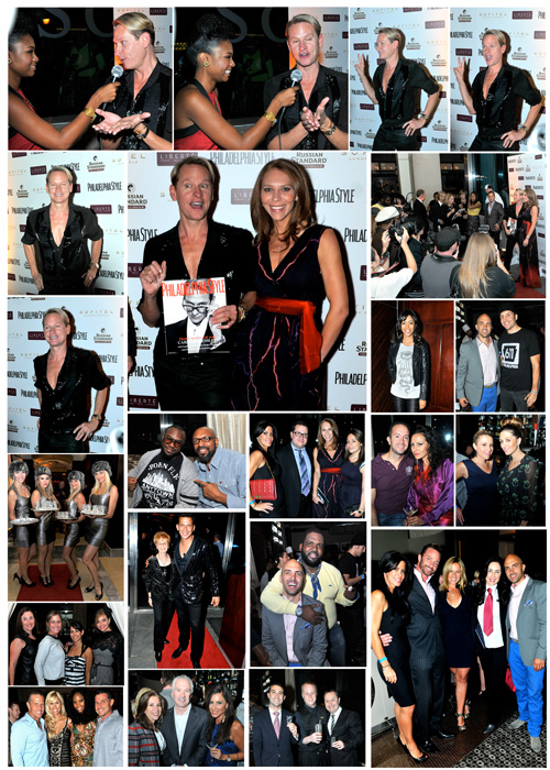 Sep-20,-2012-Philadelphia-Style-Carson-Kressley-Cover