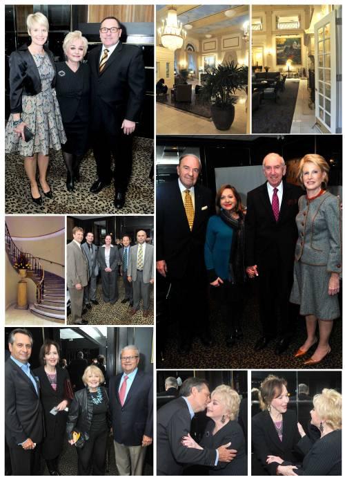 Sep-27,-2012-NDRI-cocktail-reception-at-Prime-Rib-UPLOAD-PAGE