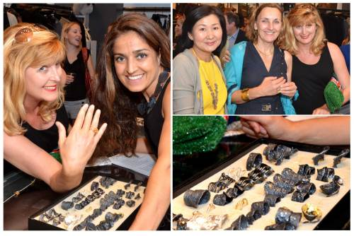 Sep-6,-2012-FNO-Joan-Shepp-Accessories-Tricip-Board-A