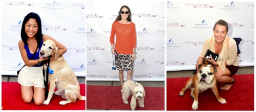 Sep-8,-2012-FNO-the-Philadelphia-Collection-2012 ~Tricip-modied-Dogs
